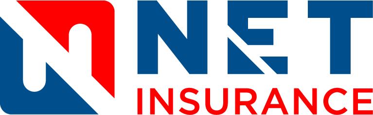 logo-netinsurance