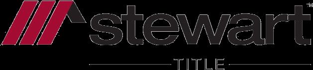 steward-title